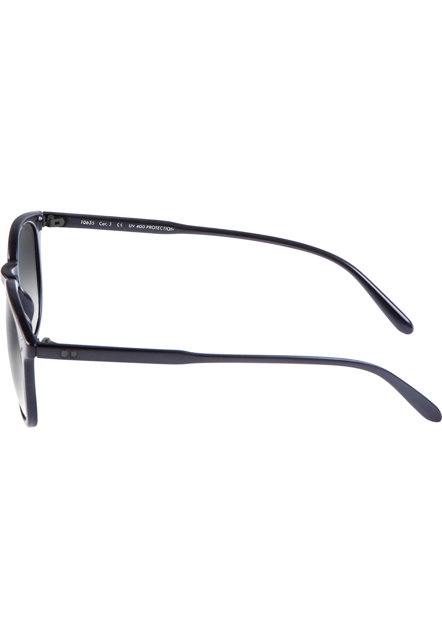Urban Classics Sunglasses Arthur Youth havanna/rosé b0bOfp