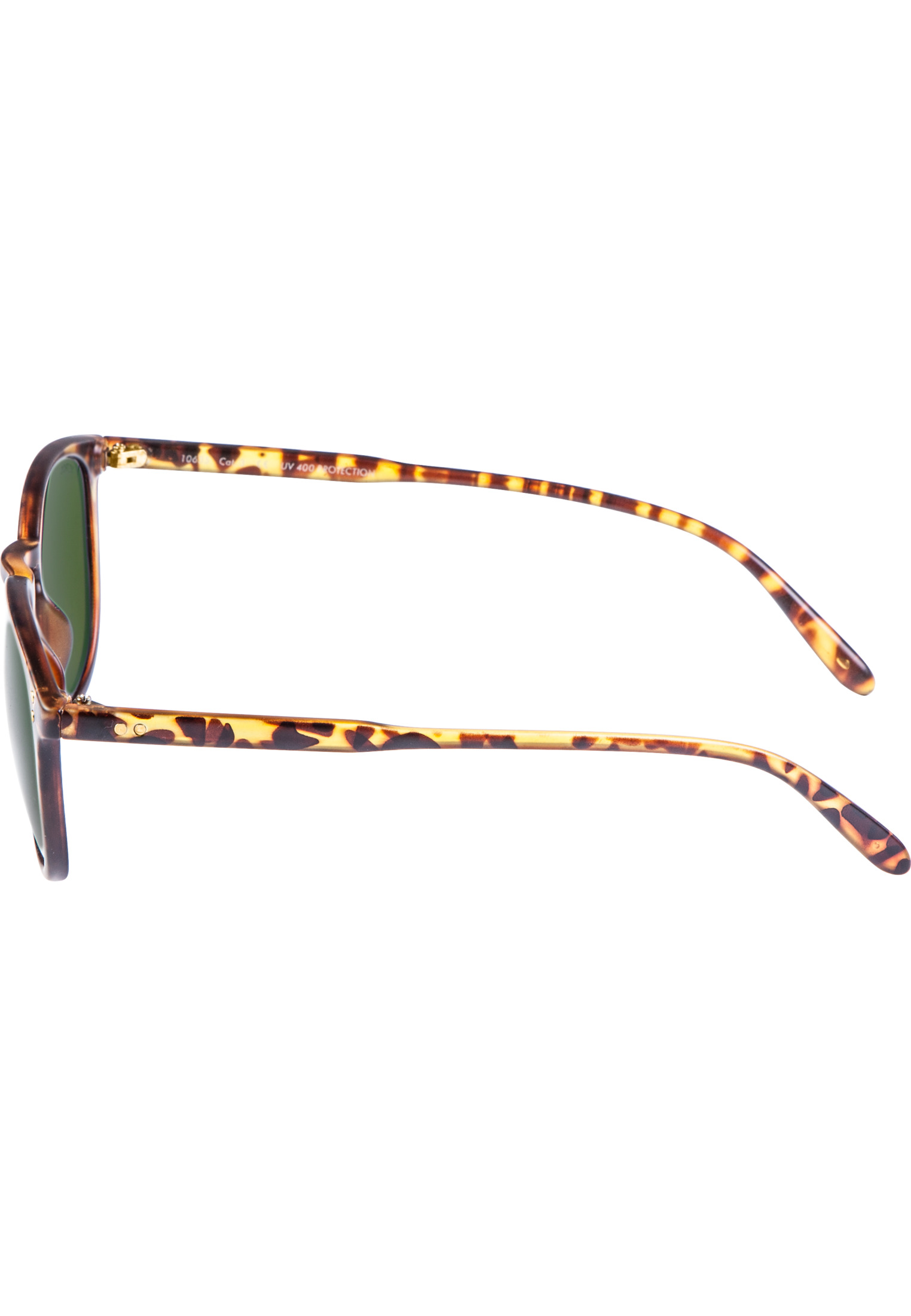 MSTRDS Herren Sonnenbrille Unisex Sunglasses Arthur