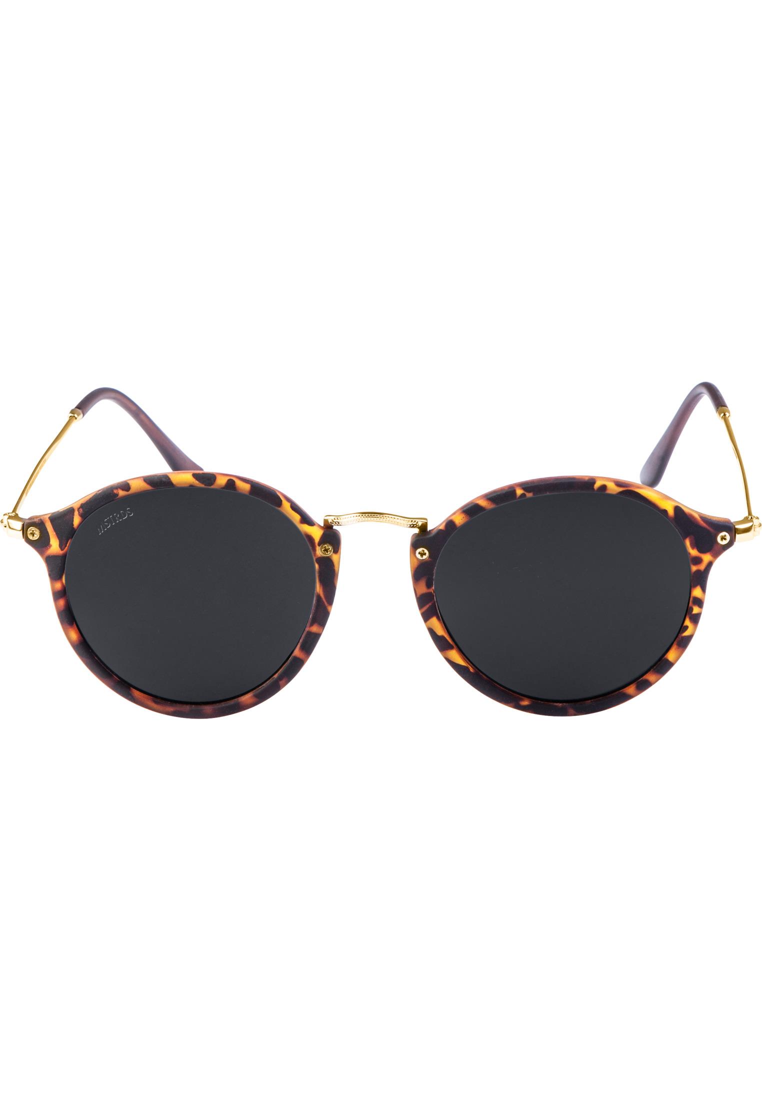Urban Classics Sunglasses Spy blk/grn oArNw