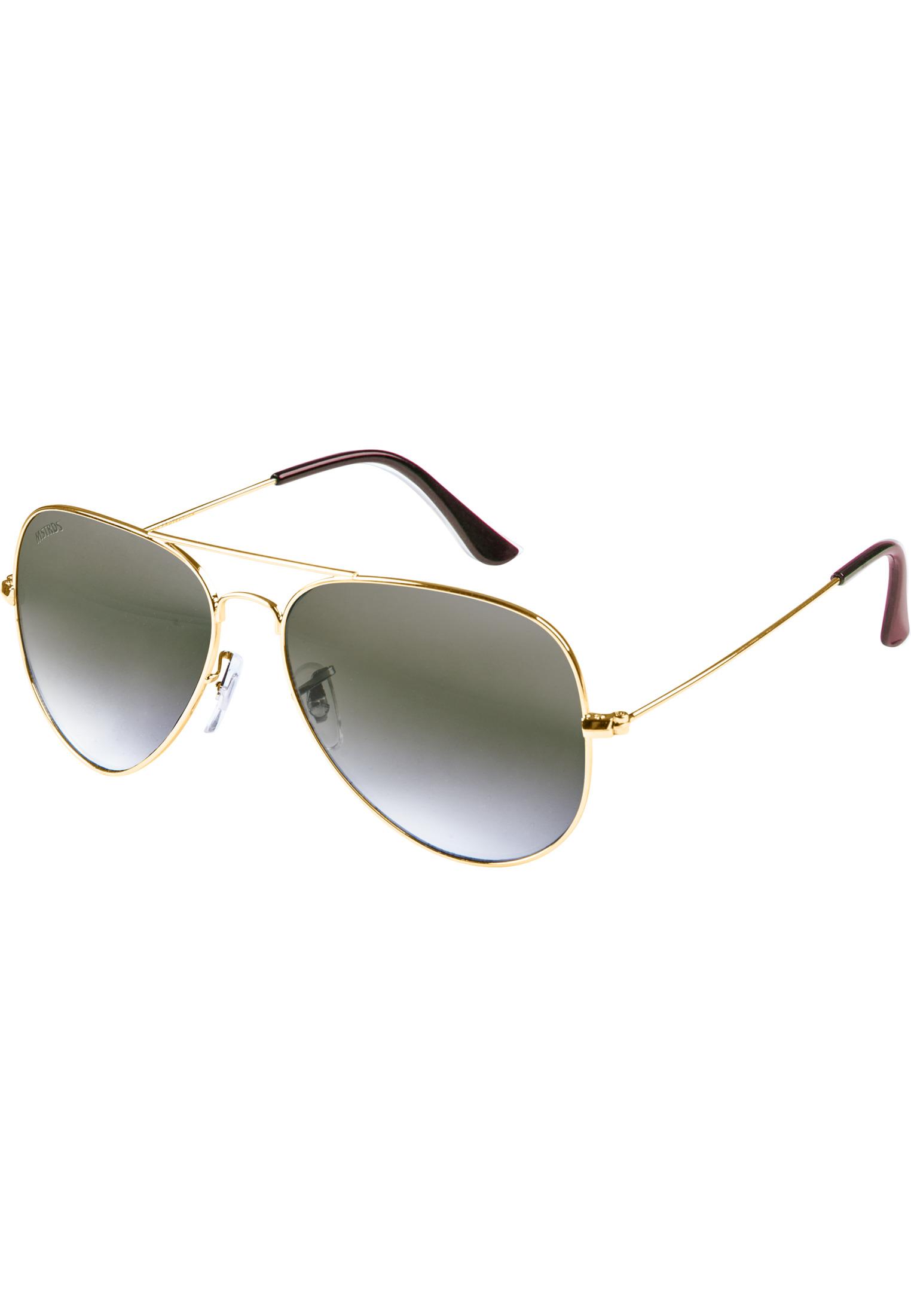 Urban Classics Sunglasses PureAv Youth gun/grey gQw2Jb5