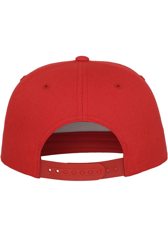 Flexfit Herren Cap Mütze Kappe Baseball Reflective Visor Snapback