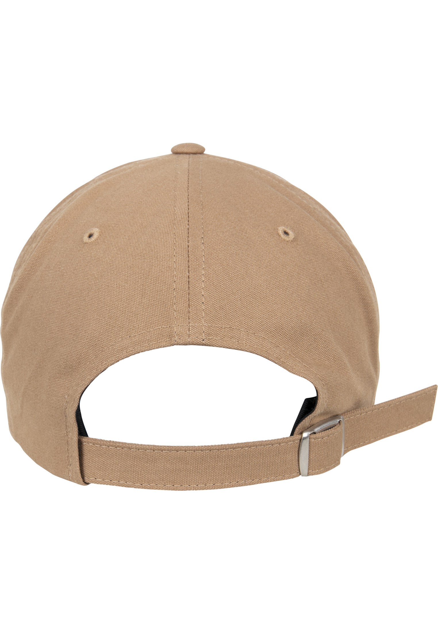 6 Panel Curved Metal Snap 7708ms