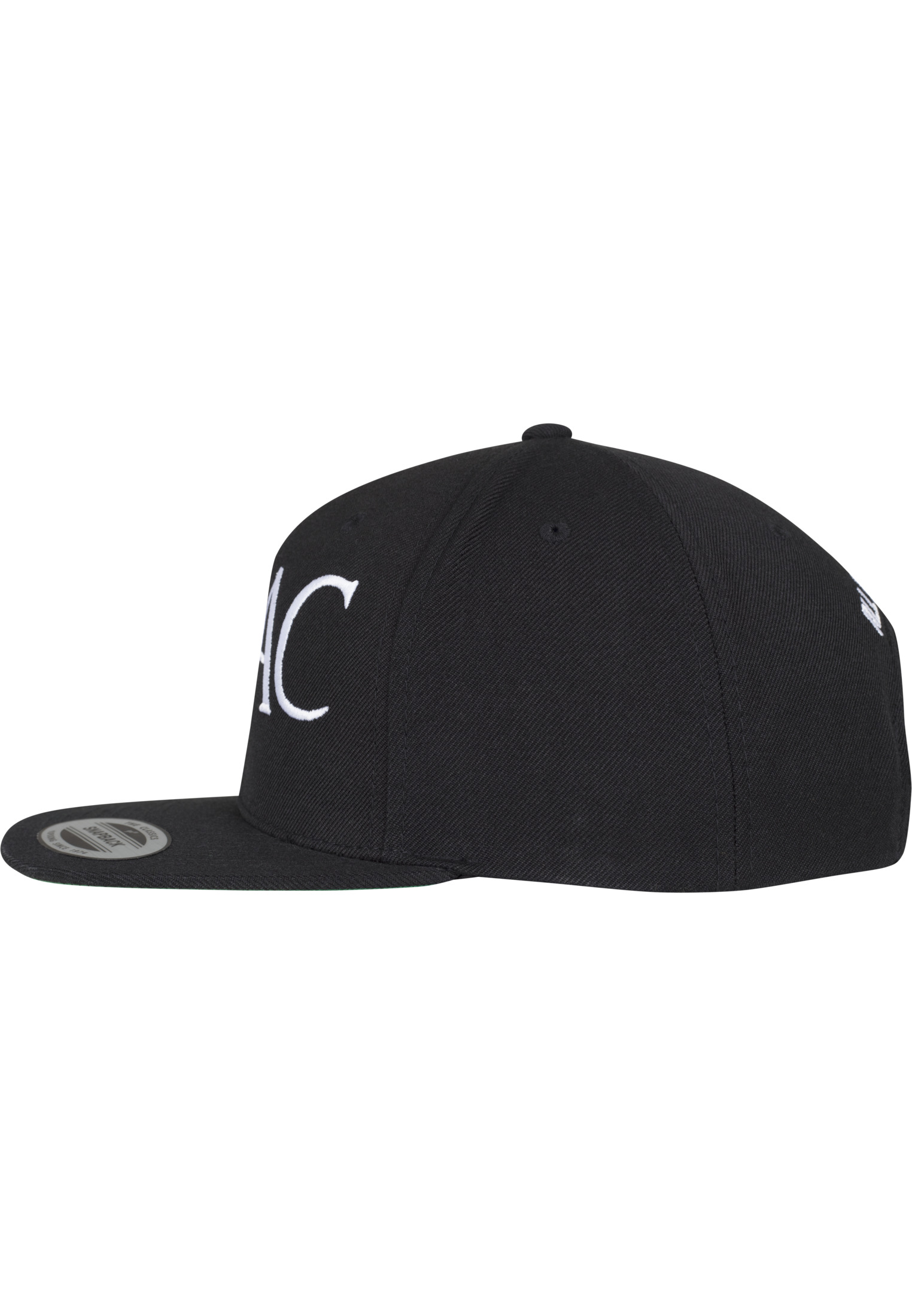 Baseball Cap Verstellbar Unisex heekpek Unisex Baseball Cap in 4 Farben f/ür Erwachsene und Kinder Snapback Kappe Oberfl/äche