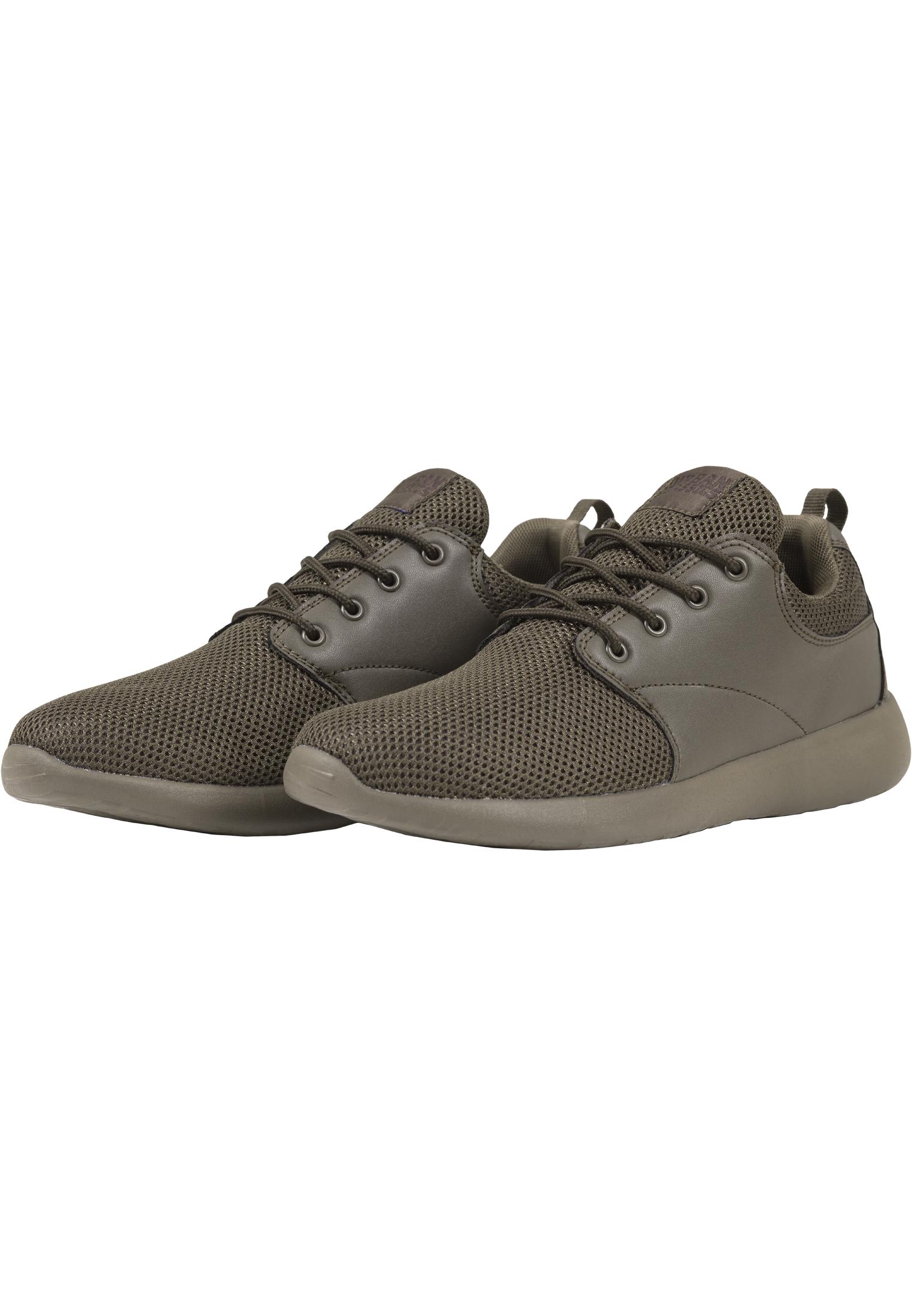 urban classics light runner shoe herren damen sommer schuh sneaker leicht luftig ebay. Black Bedroom Furniture Sets. Home Design Ideas