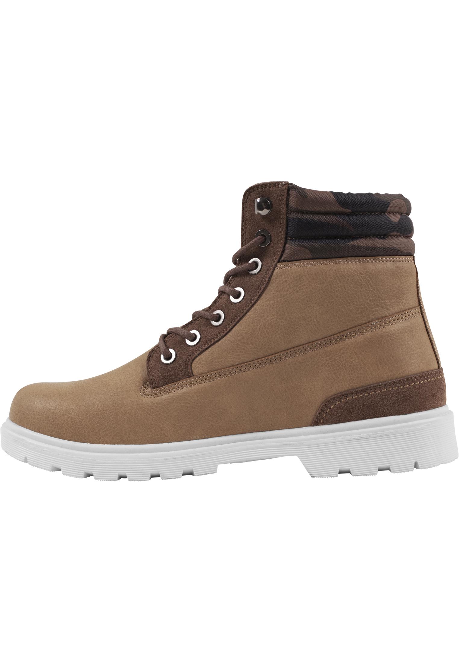 3071369d86d5 Winter Boots Winter Boots Winter Boots ...