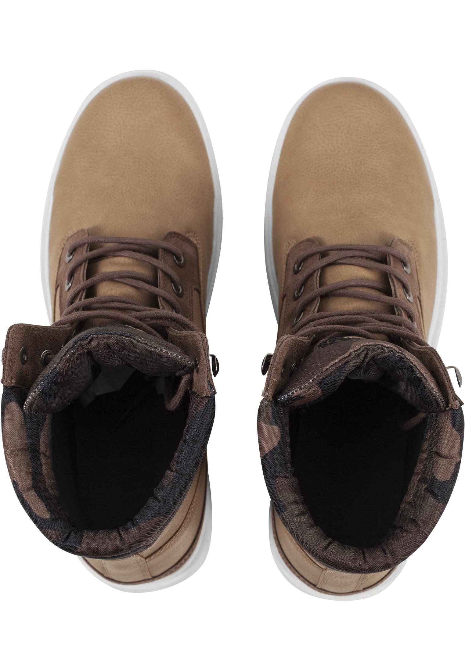 11675e368e14 ... Winter Boots Winter Boots