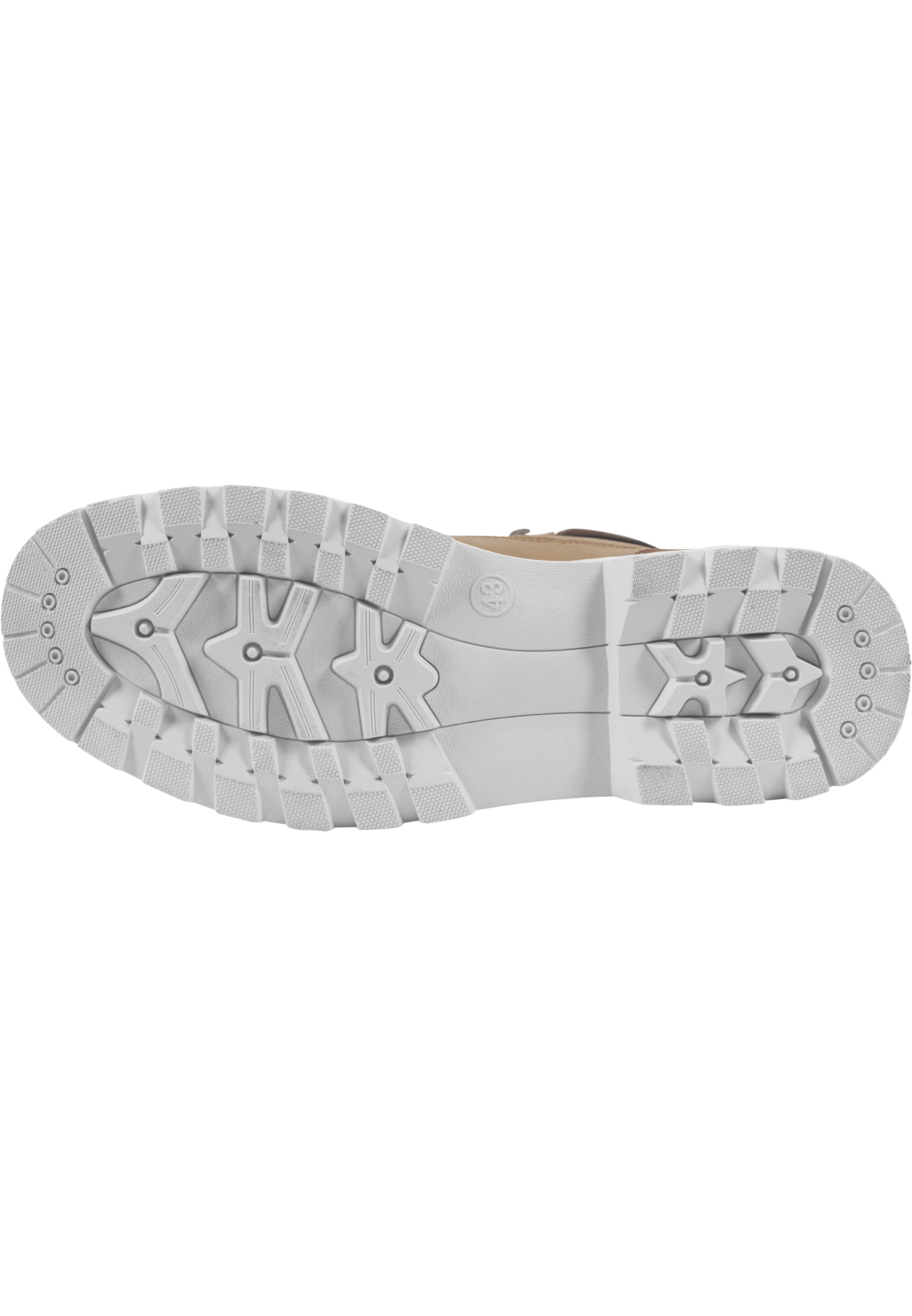 96772a6e2bca Winter Boots-TB1293