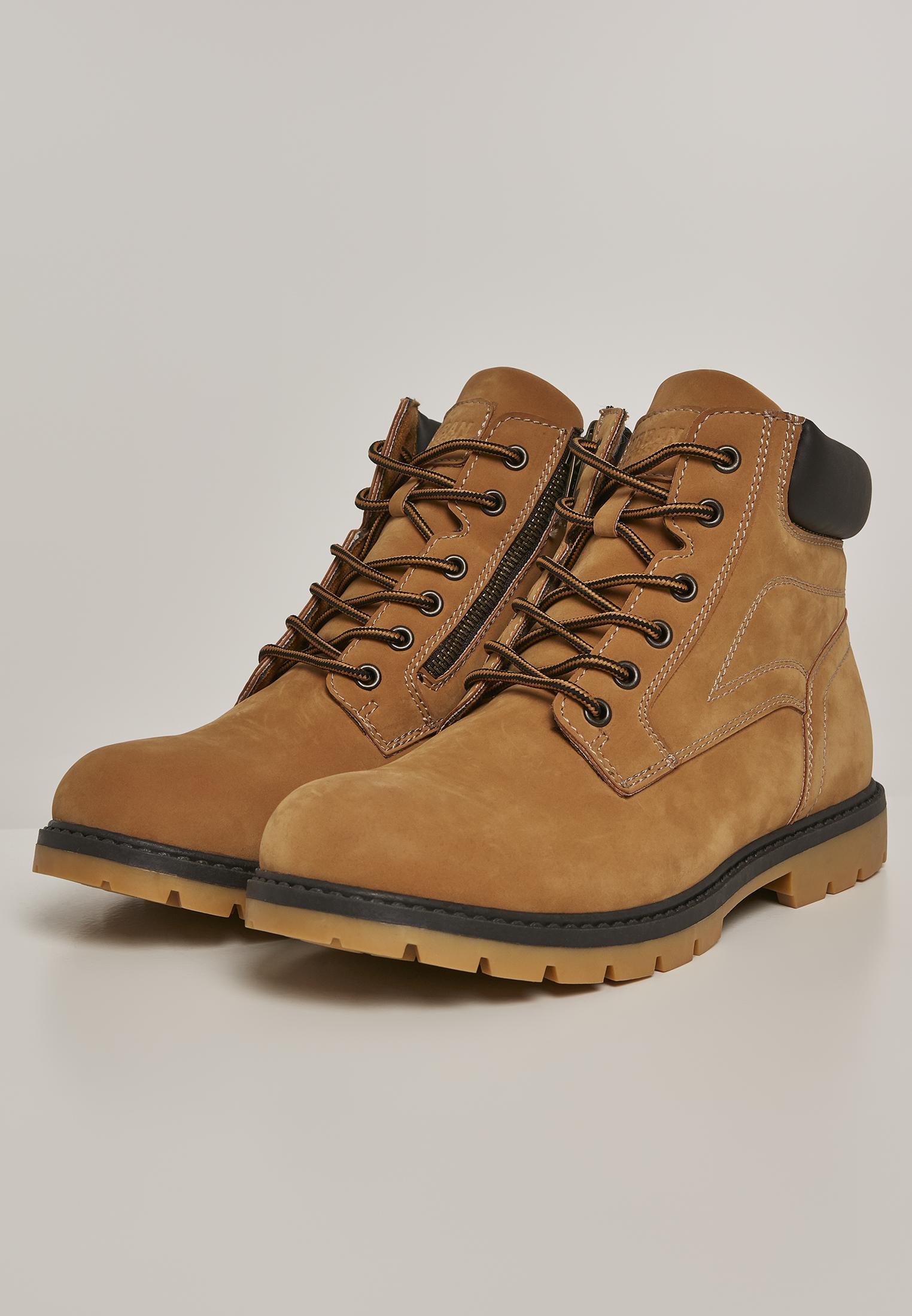 basic womens boots urban