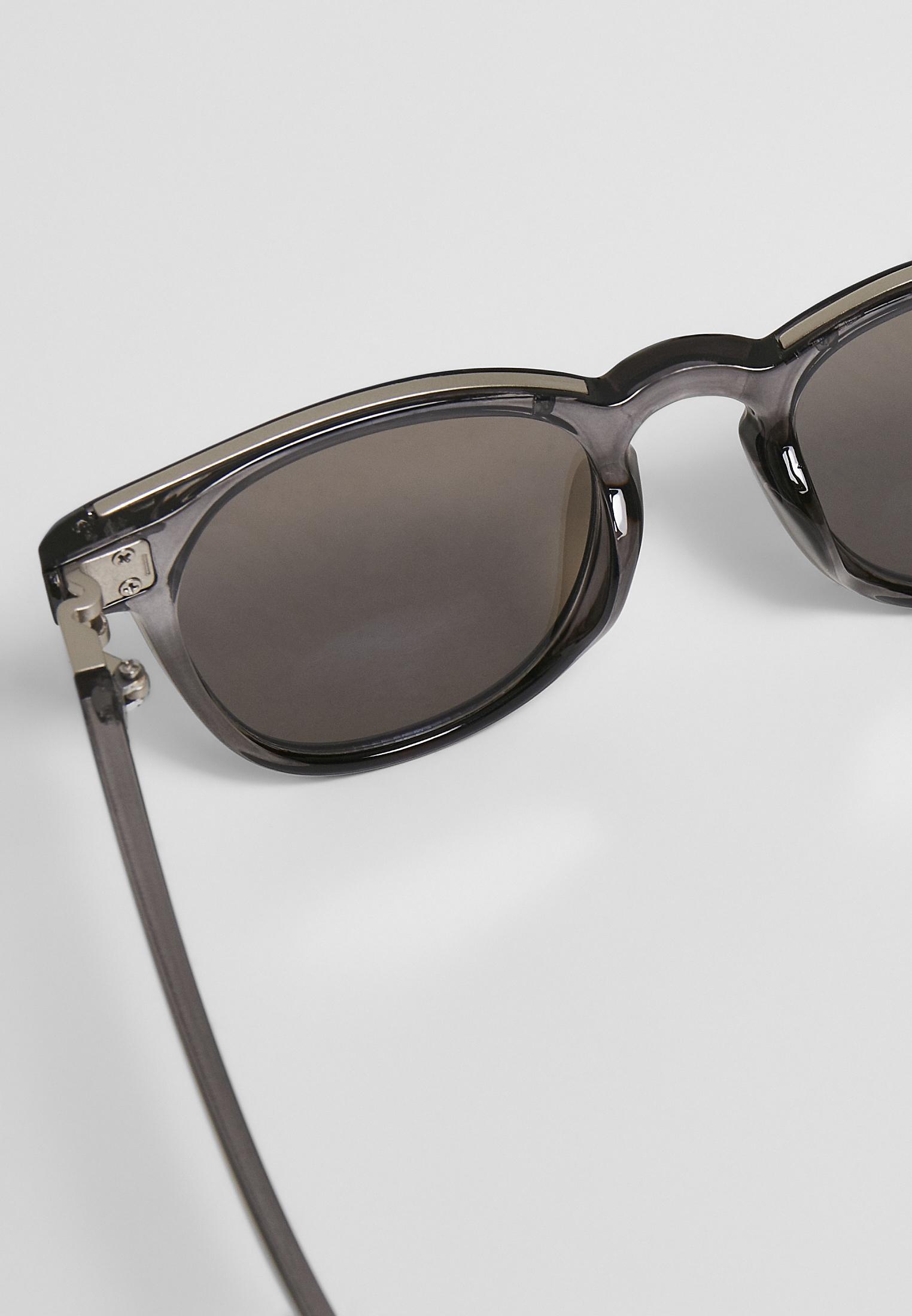 TB3728 Grau silber UNI Urban Classics 111 Sunglasses UC grau
