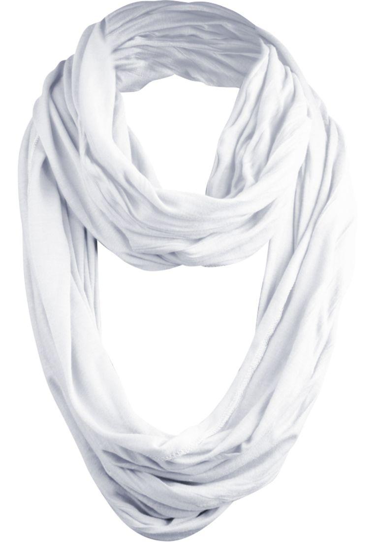 Wrinkle Loop Scarf - ASUSTEET - TTU10054 - 1