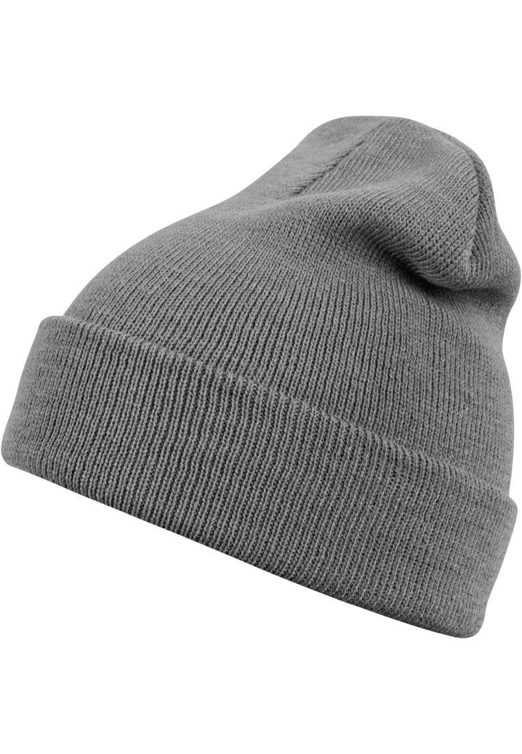 Beanie Basic Flap - LIPPIKSET, HATUT JA PIPOT - TTU10248 - 1