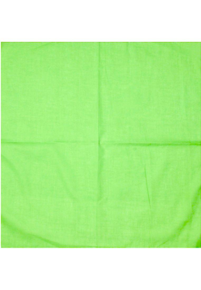 Bandana blank - ASUSTEET - TTU10250 - 1
