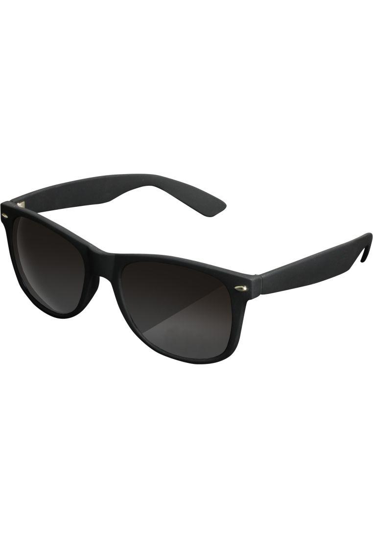 Sunglasses Likoma - AURINKOLASIT - TTU10308 - 1