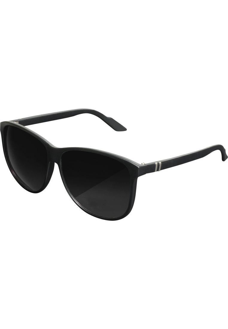 Sunglasses Chirwa - AURINKOLASIT - TTU10312 - 1