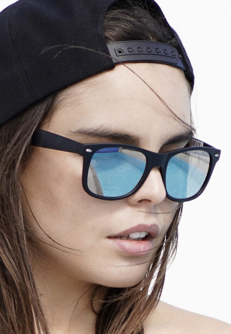 Sunglasses Likoma Mirror - AURINKOLASIT - TTU10496 - 1
