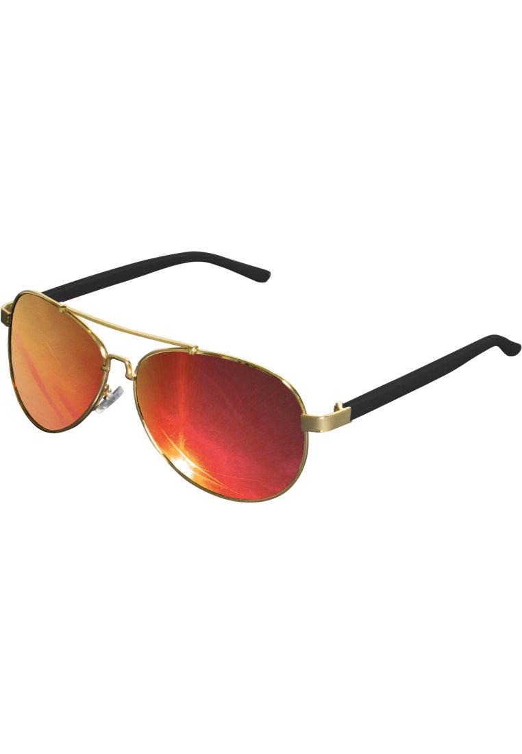 Sunglasses Mumbo Mirror - AURINKOLASIT - TTU10497 - 1