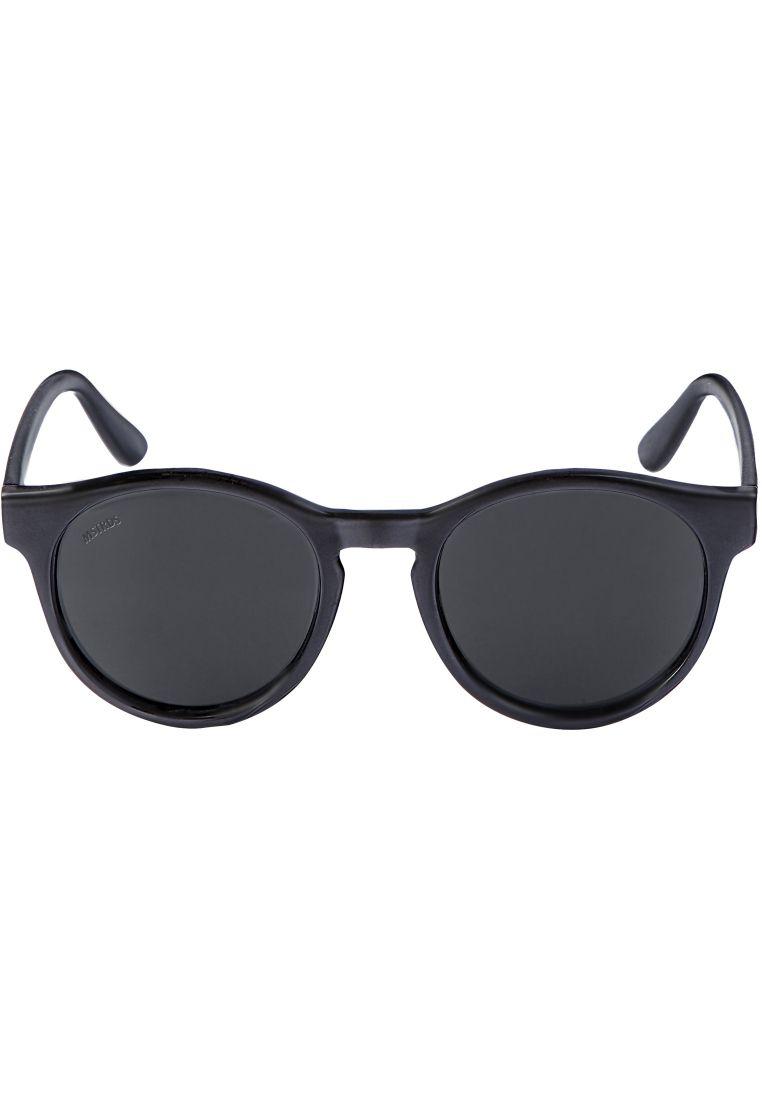 Sunglasses Sunrise - AURINKOLASIT - TTU10627 - 1