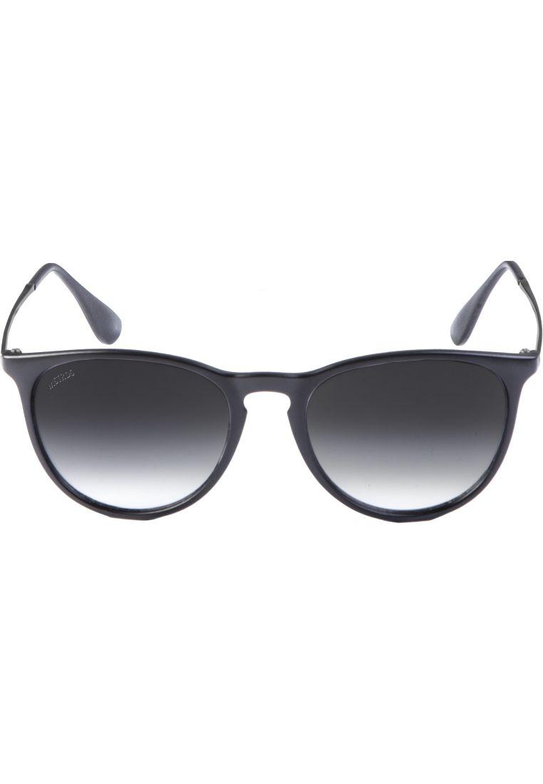 Sunglasses Jesica - AURINKOLASIT - TTU10634 - 1