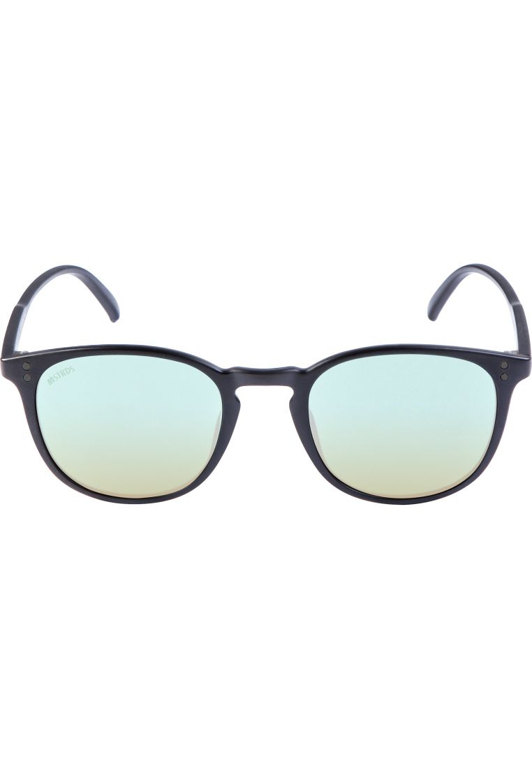 Sunglasses Arthur - AURINKOLASIT - TTU10635 - 1