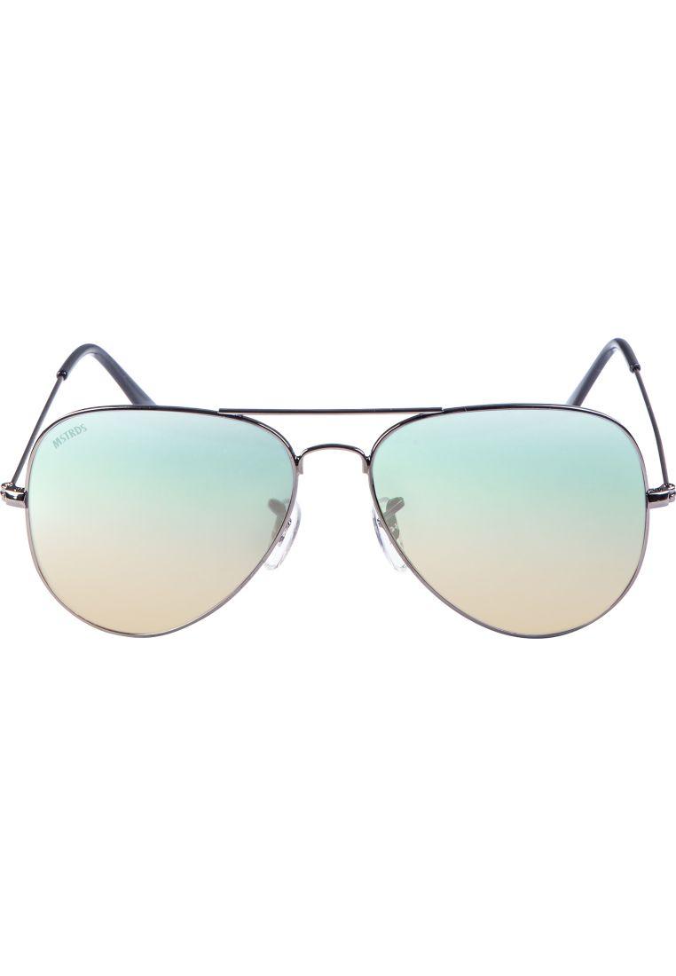 Sunglasses PureAv Youth - AURINKOLASIT - TTU10637Y - 1
