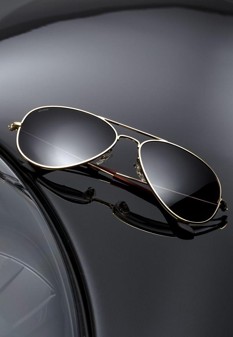 Sunglasses PureAv - AURINKOLASIT - TTU10637 - 1