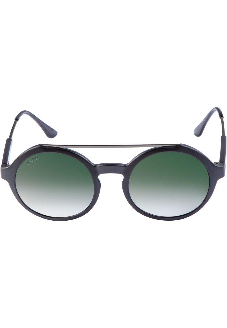 Sunglasses Retro Space - AURINKOLASIT - TTU10640 - 1