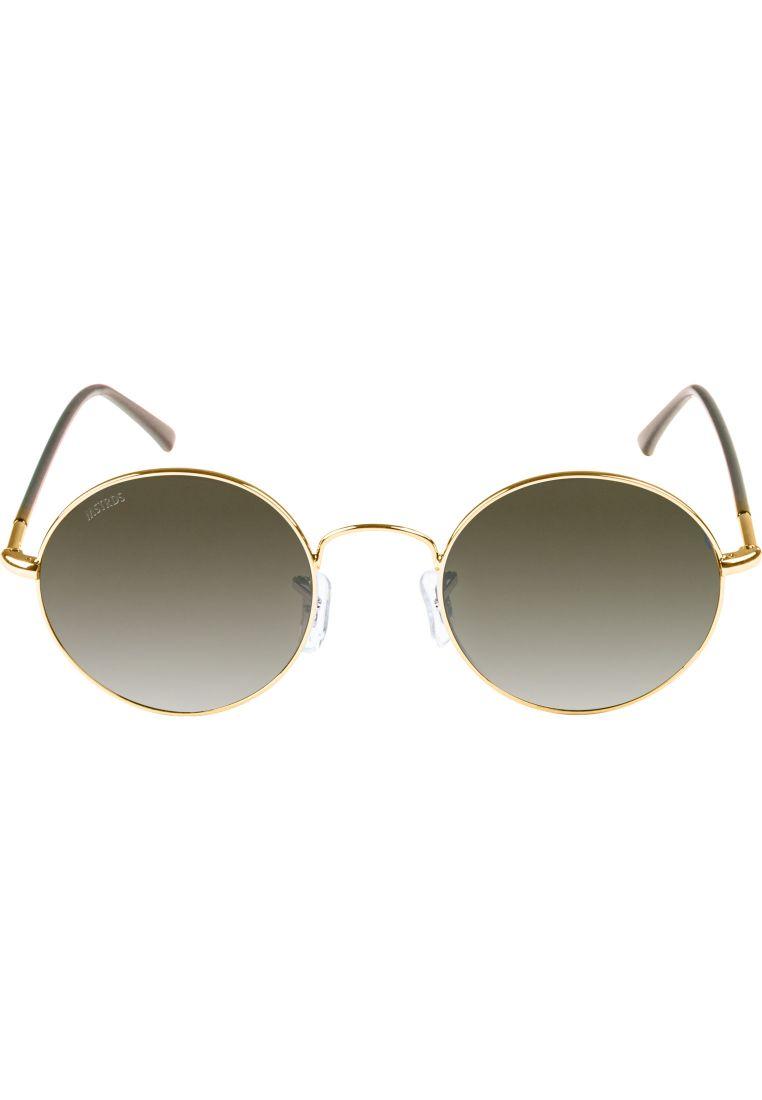 Sunglasses Flower - AURINKOLASIT - TTU10641 - 1