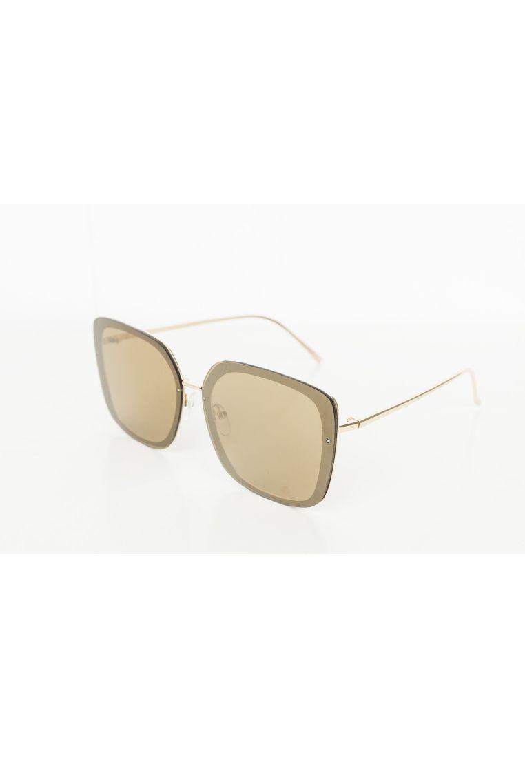 Sunglasses December - TILAUSTUOTTEET - TTU11000 - 1