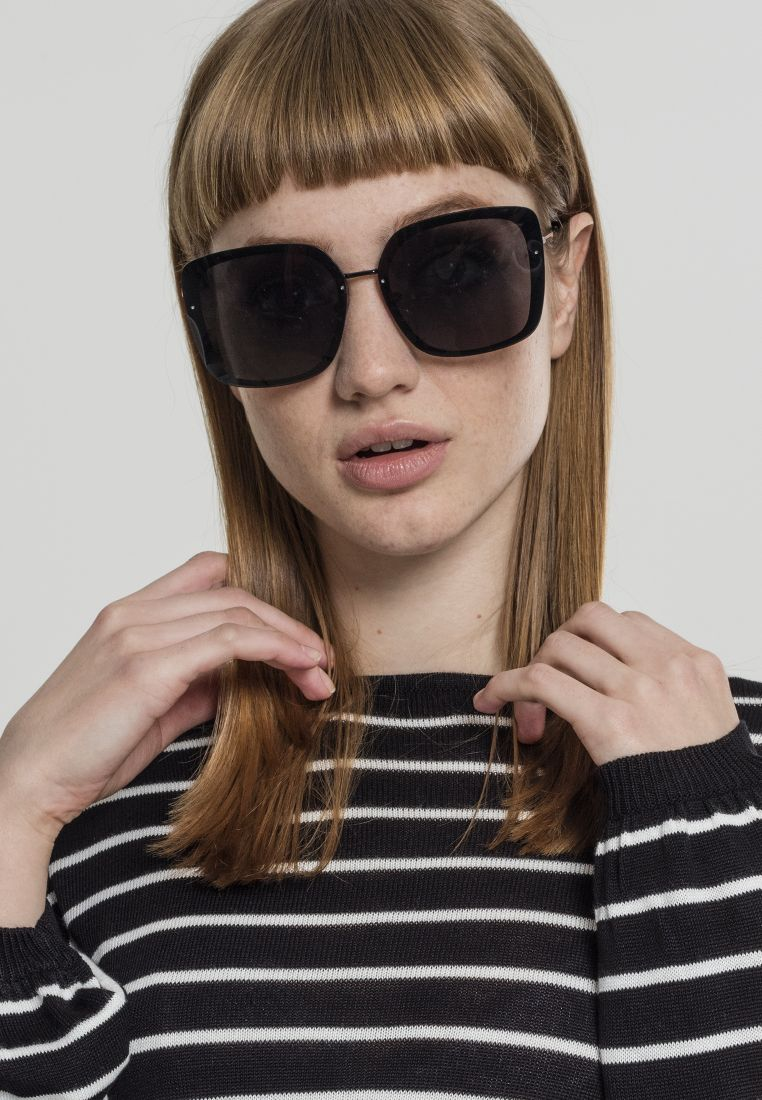 Sunglasses December - AURINKOLASIT - TTU11000 - 1