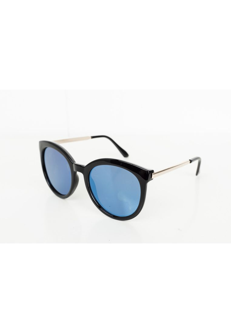 Sunglasses October - TILAUSTUOTTEET - TTU11001 - 1