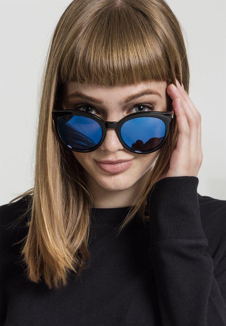 Sunglasses October - AURINKOLASIT - TTU11001 - 1