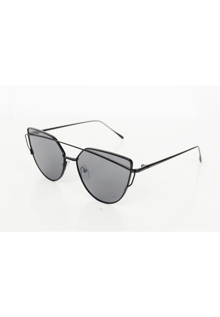 Sunglasses July - TILAUSTUOTTEET - TTU11002 - 1
