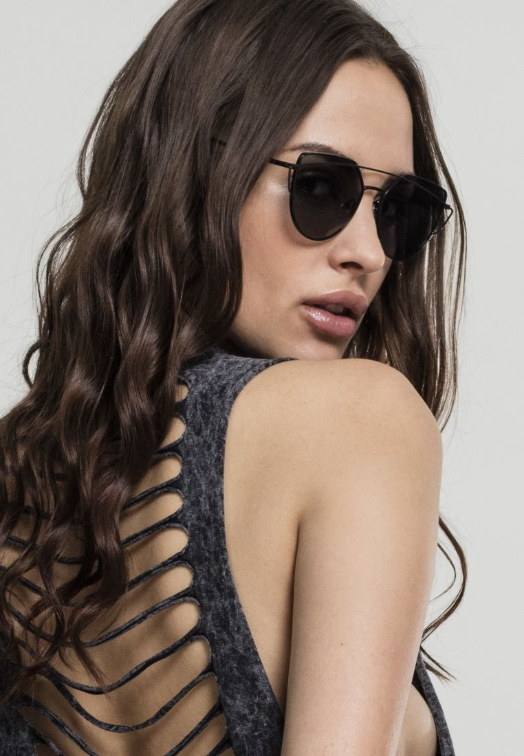 Sunglasses July - AURINKOLASIT - TTU11002 - 1