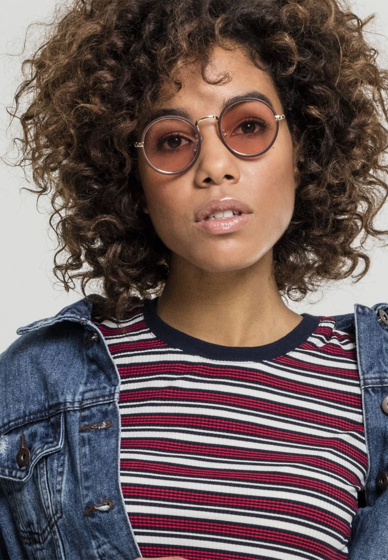 Sunglasses May - AURINKOLASIT - TTU11003 - 1