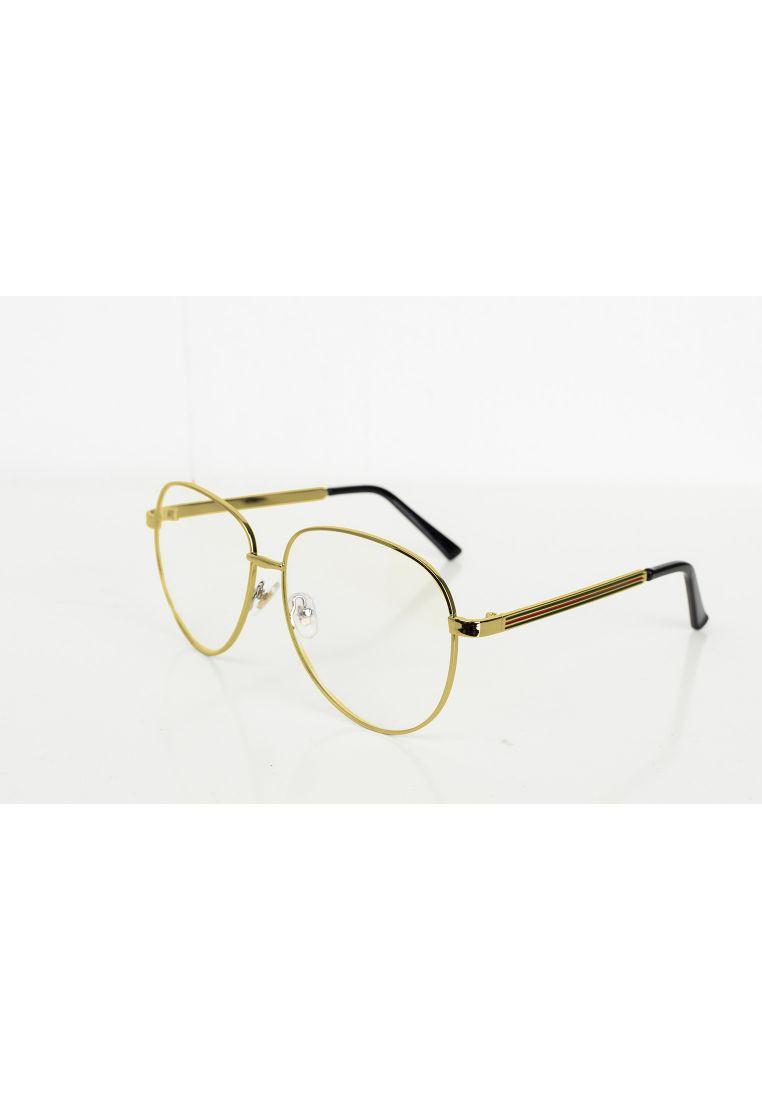Glasses February - TILAUSTUOTTEET - TTU11004 - 1