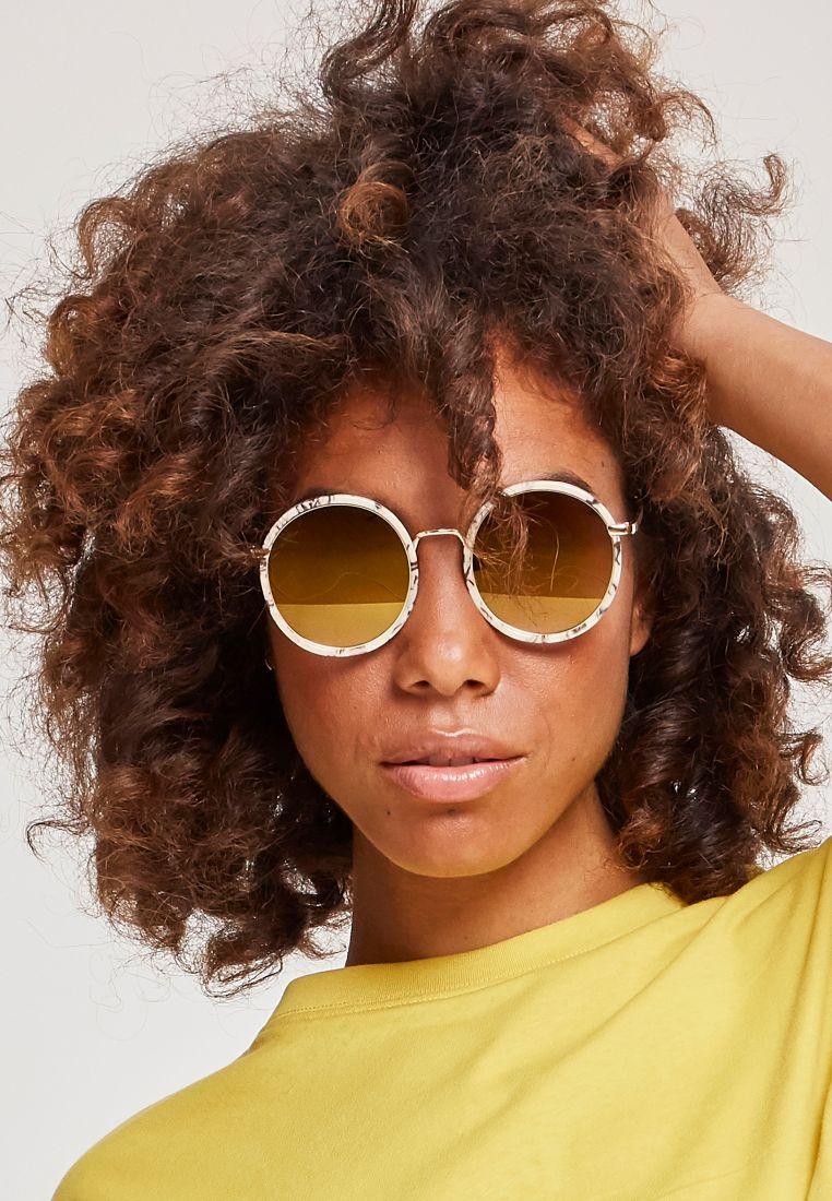 Sunglasses January