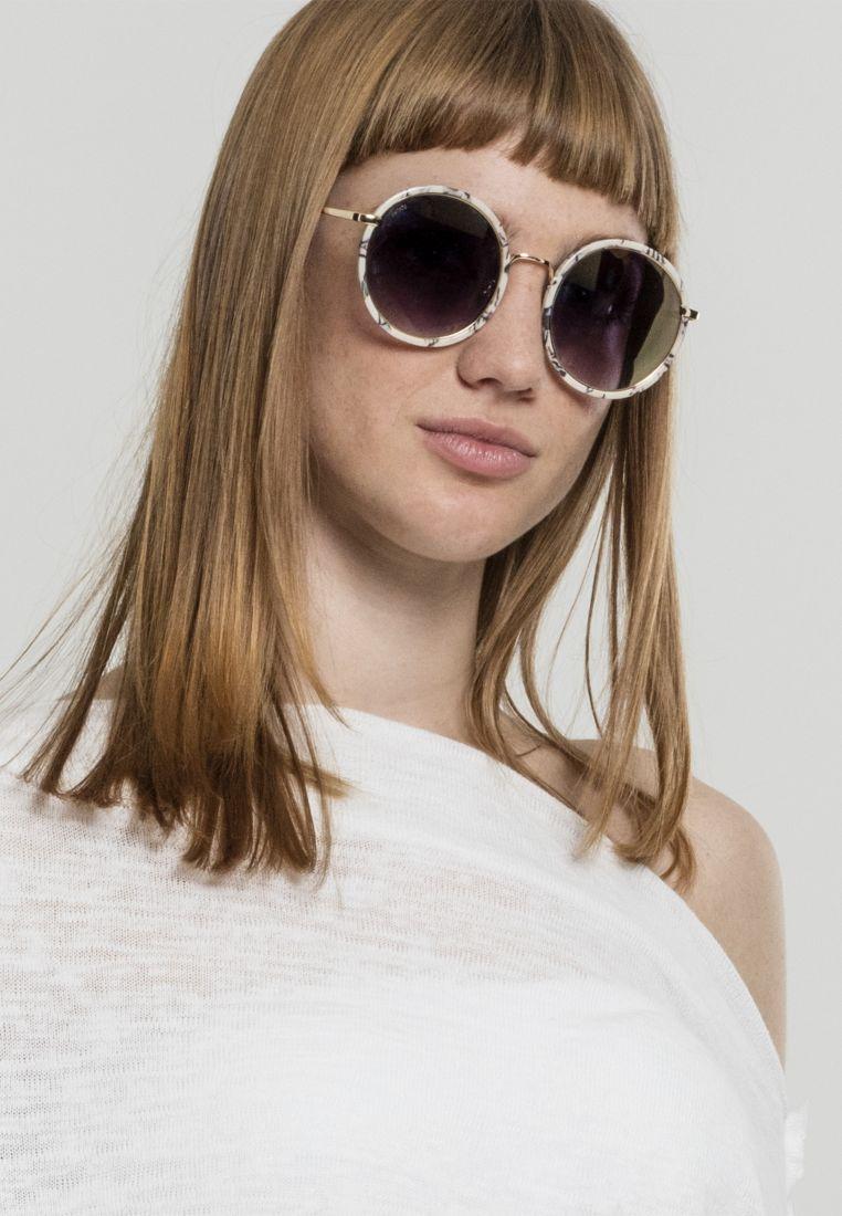 Sunglasses January - TILAUSTUOTTEET - TTU11005 - 1
