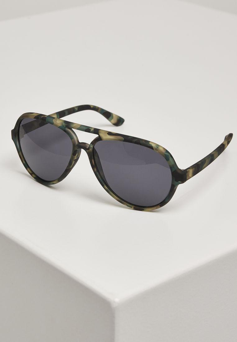Sunglasses March