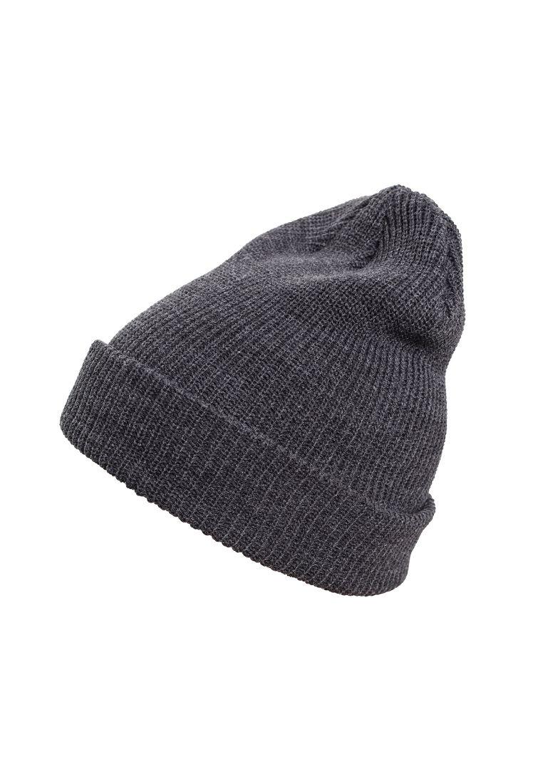 Long Knit Beanie - TILAUSTUOTTEET - TTU1545K - 1