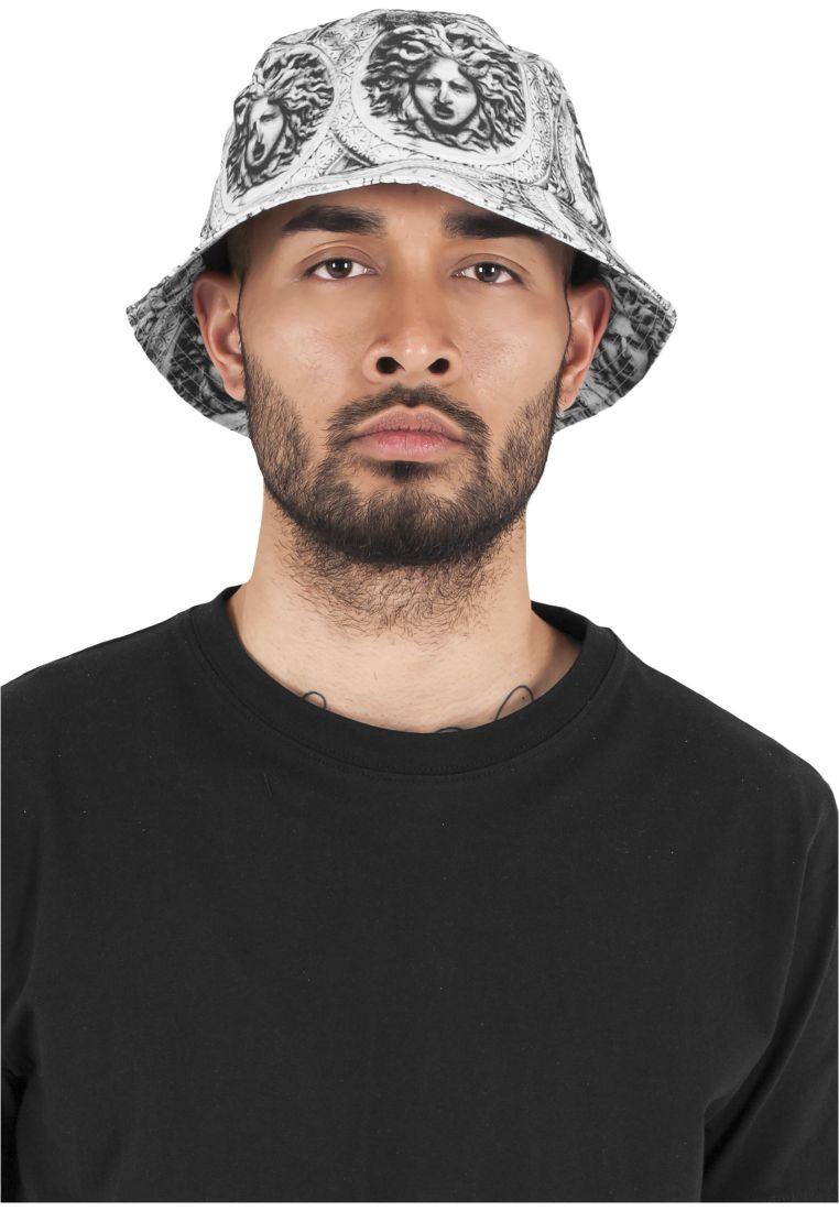 Sun King Bucket Hat - LIPPIKSET JA HATUT - TTU5003SK - 1