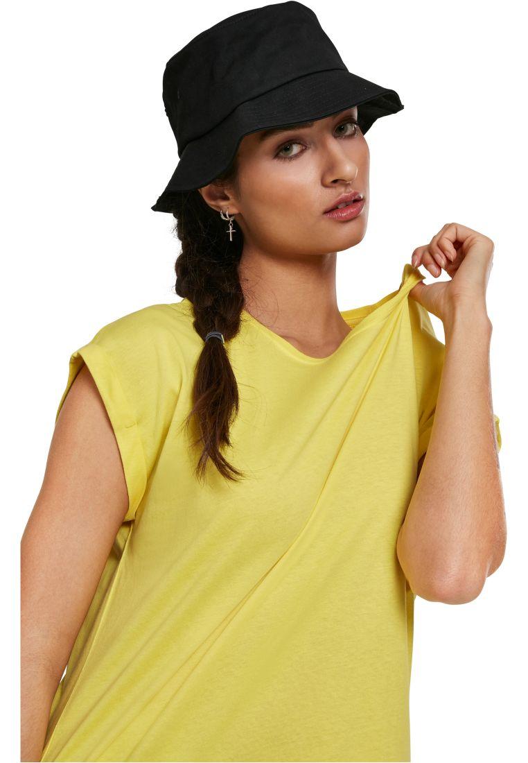 Flexfit Cotton Twill Bucket Hat - LIPPIKSET JA HATUT - TTU5003 - 1