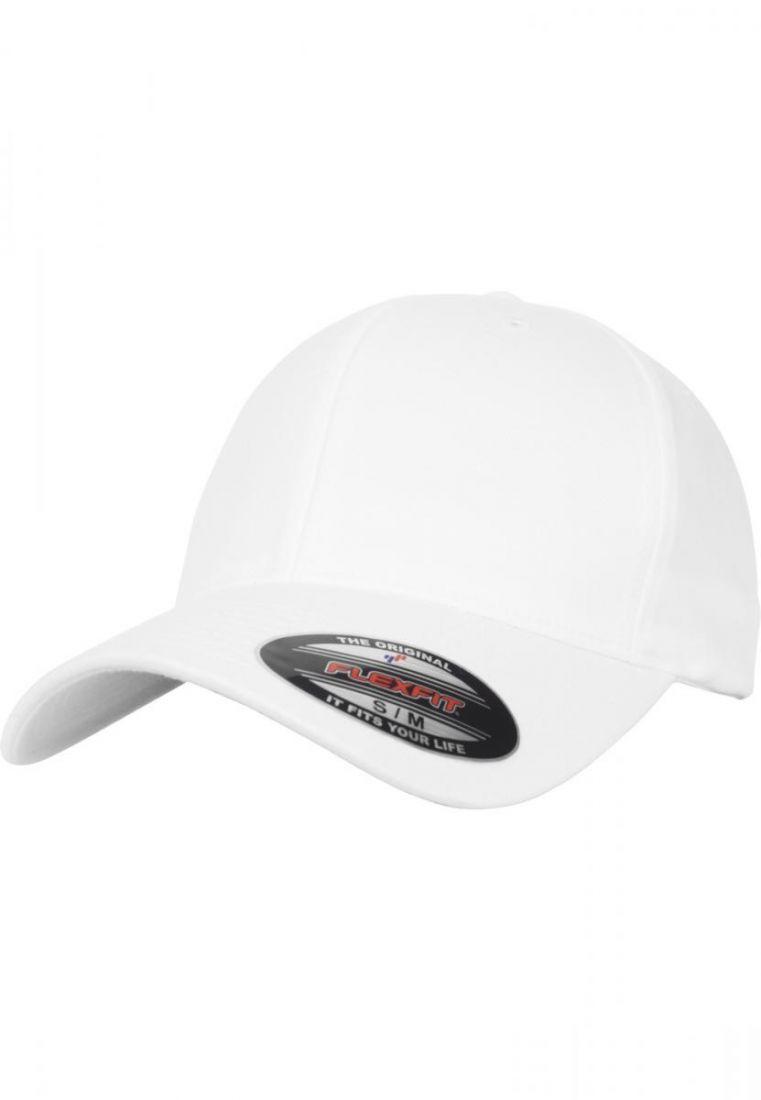 Flexfit Golfer Magnetic Button Cap