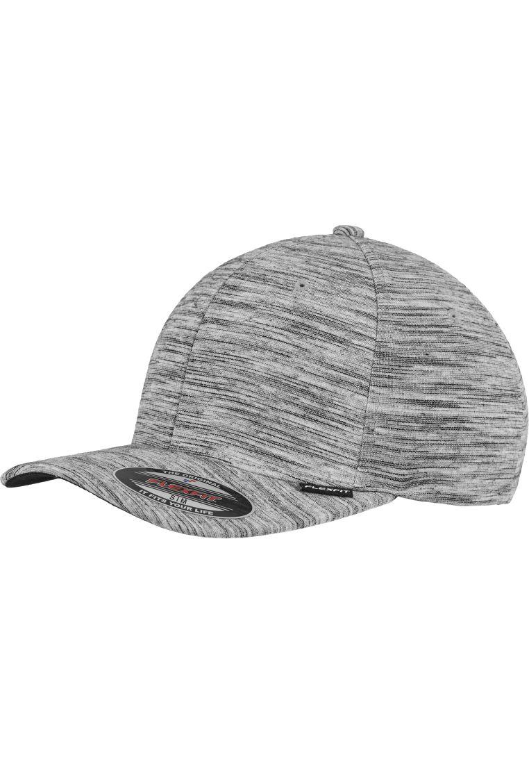 Stripes Melange Flexfit - LIPPIKSET JA HATUT - TTU6277SM - 1