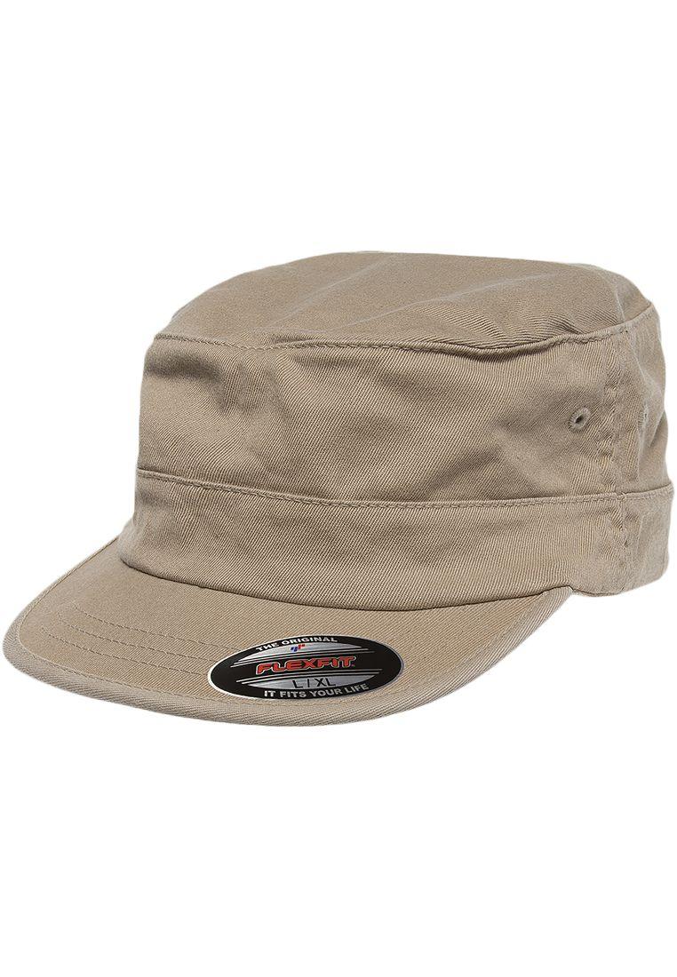 Flexfit Top Gun Garment Washed - LIPPIKSET JA HATUT - TTU7077 - 1