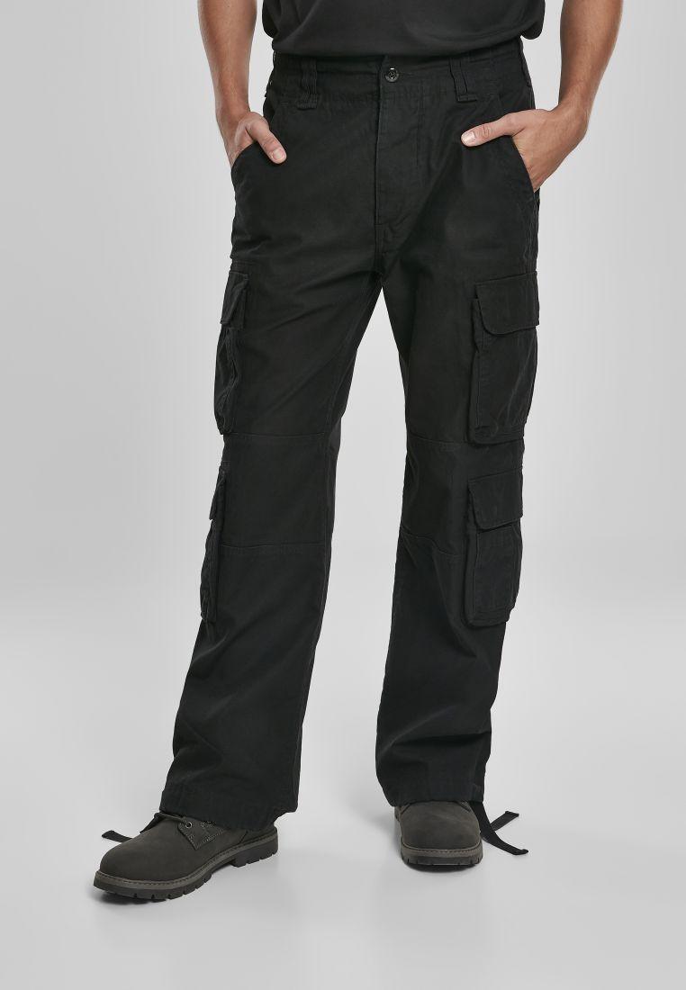 Pure Vintage Trouser
