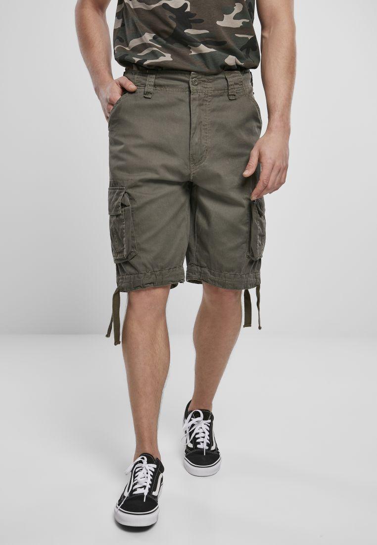 Urban Legend Cargo Shorts