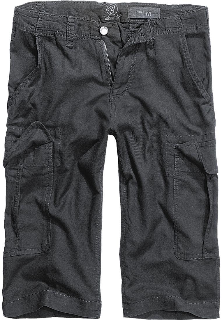 Havannah Cargo Shorts
