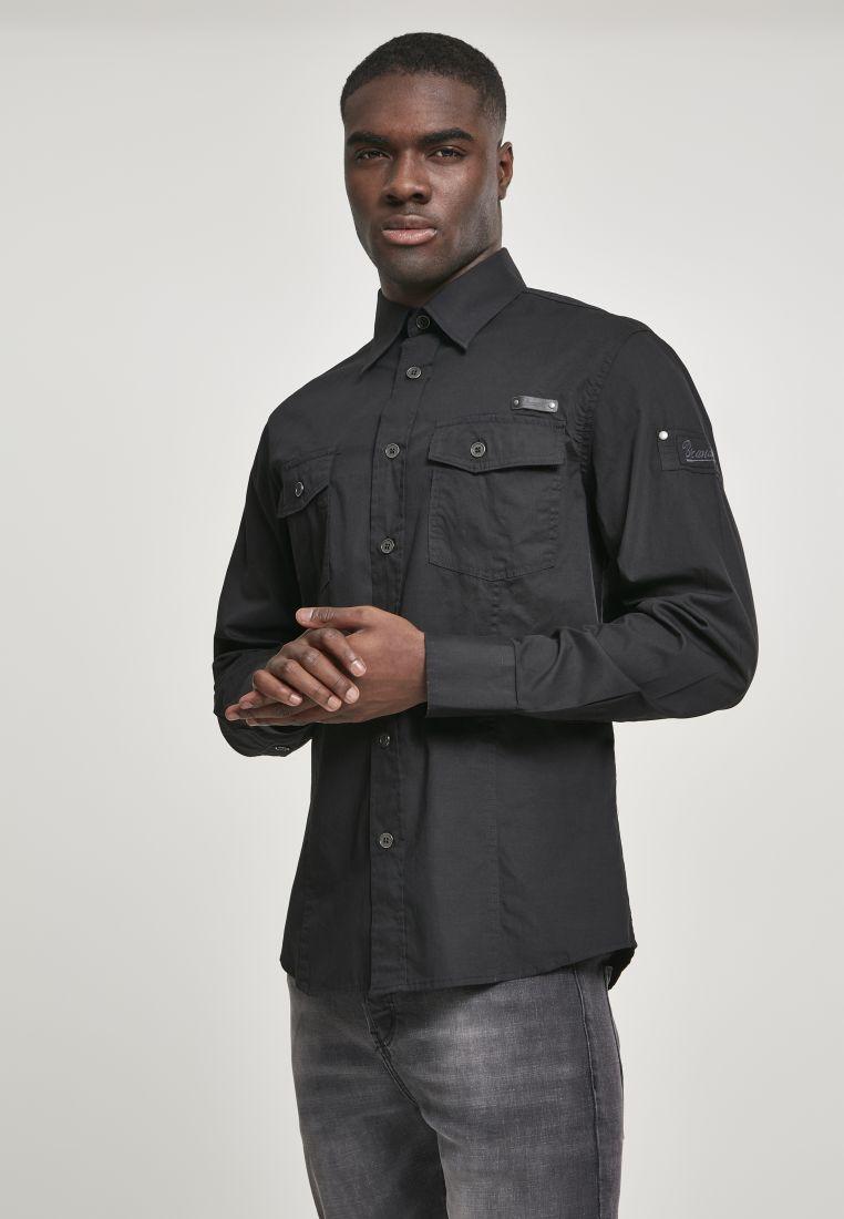 Shirt slim MEN