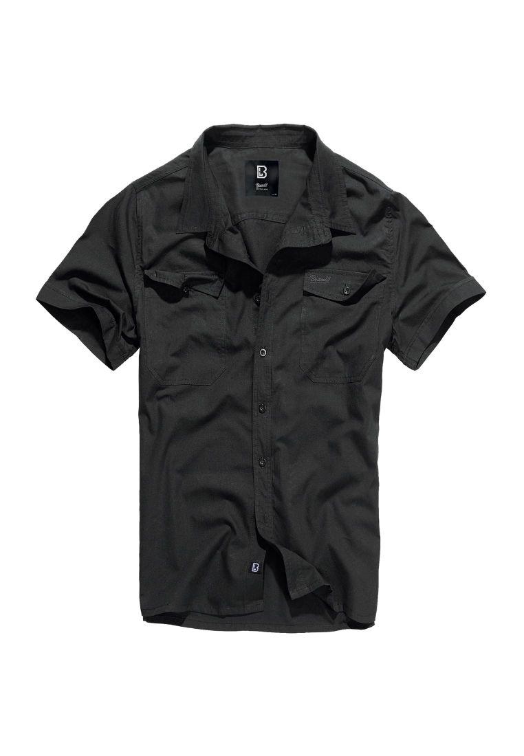 Roadstar Shirt
