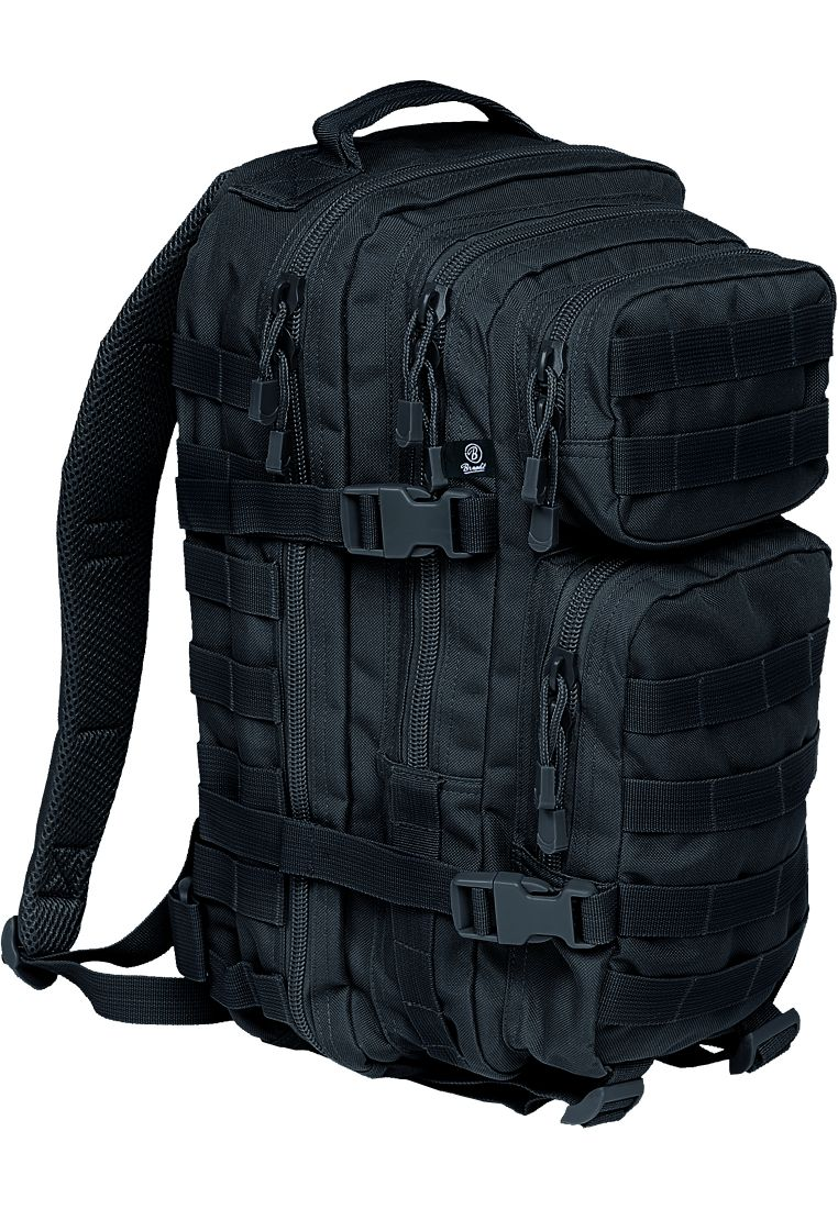 Medium US Cooper Backpack